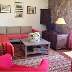 Отель Quatro Sóis Guesthouse комната для гостей фото 2