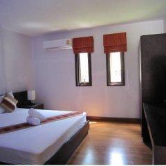 Отель Palm Inn комната для гостей фото 5