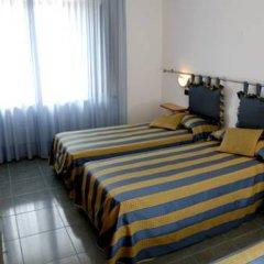 Hotel Villa Maria Криспьяно комната для гостей фото 2