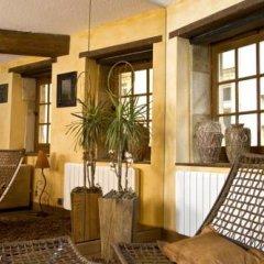 Отель Le Petit Tramassac Франция, Лион - отзывы, цены и фото номеров - забронировать отель Le Petit Tramassac онлайн спа