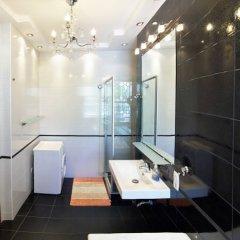 Гостиница Four Season Apartments Украина, Одесса - отзывы, цены и фото номеров - забронировать гостиницу Four Season Apartments онлайн ванная фото 2