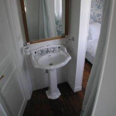 Апартаменты Mithouard Apartment ванная фото 2