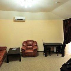 Гостиница Ной комната для гостей фото 5