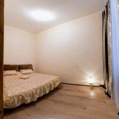 Гостиница Four Season Apartments Украина, Одесса - отзывы, цены и фото номеров - забронировать гостиницу Four Season Apartments онлайн комната для гостей фото 2