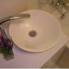 Апартаменты Centre Apartment ванная