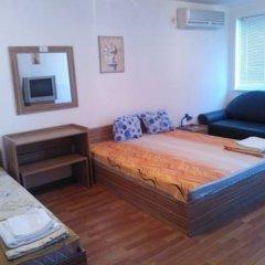 Отель Burgas Rooms and Studios комната для гостей фото 4