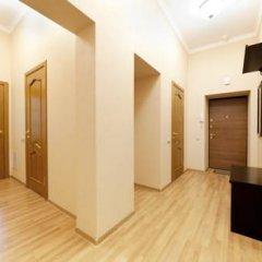 Апартаменты Apartments Kvartirkino комната для гостей фото 4