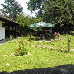 Отель Tacheva Family House - Pool Access Боженци