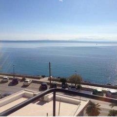 Отель Yria Греция, Закинф - отзывы, цены и фото номеров - забронировать отель Yria онлайн балкон
