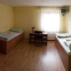 Отель Justhostel спа фото 2