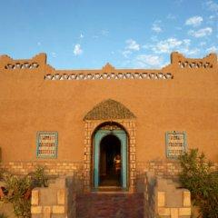 Отель Dar Duna Марокко, Мерзуга - отзывы, цены и фото номеров - забронировать отель Dar Duna онлайн развлечения