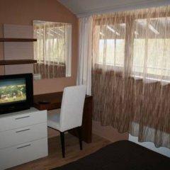 Апартаменты Apartments St. Trifon комната для гостей
