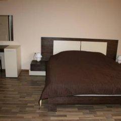 Апартаменты Apartments St. Trifon комната для гостей фото 3