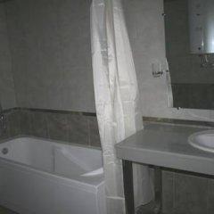 Апартаменты Apartments St. Trifon ванная