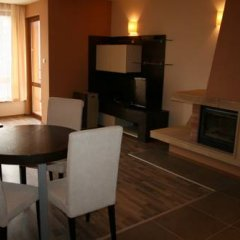 Апартаменты Apartments St. Trifon удобства в номере фото 2
