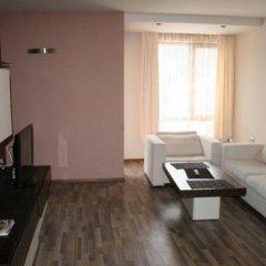 Апартаменты Apartments St. Trifon комната для гостей фото 4