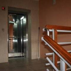 Апартаменты Apartments St. Trifon интерьер отеля