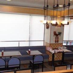 Отель Marine Hotel Shinkan Япония, Порт Хаката - отзывы, цены и фото номеров - забронировать отель Marine Hotel Shinkan онлайн развлечения