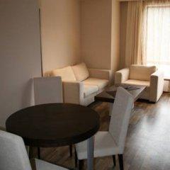 Апартаменты Apartments St. Trifon интерьер отеля фото 3