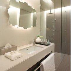 Отель Southern Sun Hyde Park ванная фото 4