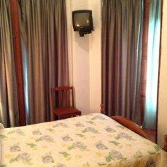 Отель Pension Mario комната для гостей фото 5