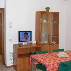 Отель Santa Teresa Италия, Мартеллаго - отзывы, цены и фото номеров - забронировать отель Santa Teresa онлайн удобства в номере