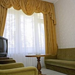 Hotel Viktorija 91 комната для гостей фото 5