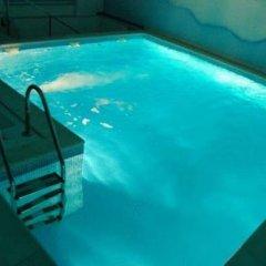 Отель Bona Dea Spa Польша, Познань - отзывы, цены и фото номеров - забронировать отель Bona Dea Spa онлайн бассейн фото 2
