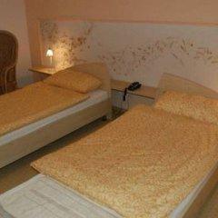 Отель Bona Dea Spa Польша, Познань - отзывы, цены и фото номеров - забронировать отель Bona Dea Spa онлайн комната для гостей фото 4