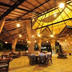 Отель Samui Honey Tara Villa Residence Таиланд, Самуи - отзывы, цены и фото номеров - забронировать отель Samui Honey Tara Villa Residence онлайн питание фото 3