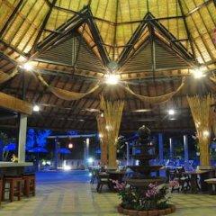 Отель Samui Honey Tara Villa Residence Таиланд, Самуи - отзывы, цены и фото номеров - забронировать отель Samui Honey Tara Villa Residence онлайн питание фото 2