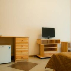 Гостиница Империя в Сочи - забронировать гостиницу Империя, цены и фото номеров удобства в номере фото 2