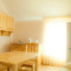 Гостиница Империя в Сочи - забронировать гостиницу Империя, цены и фото номеров в номере фото 2