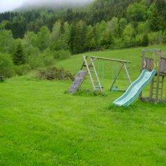 Отель Stalheim Fjord og Fjellhytter детские мероприятия