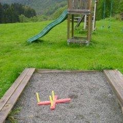 Отель Stalheim Fjord og Fjellhytter детские мероприятия фото 2