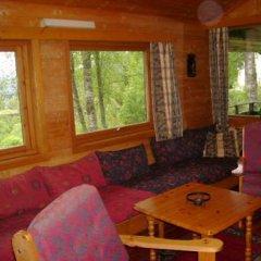 Отель Stalheim Fjord og Fjellhytter комната для гостей фото 2