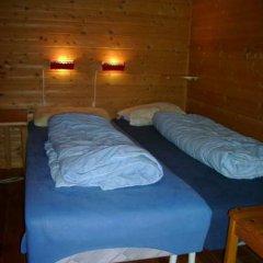 Отель Stalheim Fjord og Fjellhytter комната для гостей фото 3