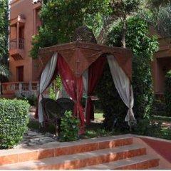 Отель Le Fint Марокко, Уарзазат - отзывы, цены и фото номеров - забронировать отель Le Fint онлайн фото 5
