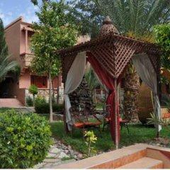 Отель Le Fint Марокко, Уарзазат - отзывы, цены и фото номеров - забронировать отель Le Fint онлайн фото 6