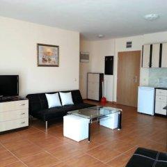 Апартаменты Menada Paradise Dream Apartment комната для гостей фото 4