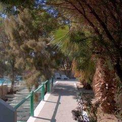 Отель Ira Studios Греция, Остров Санторини - отзывы, цены и фото номеров - забронировать отель Ira Studios онлайн фото 5