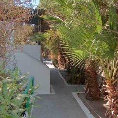Отель Ira Studios Греция, Остров Санторини - отзывы, цены и фото номеров - забронировать отель Ira Studios онлайн фото 8