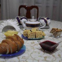 Aidyn Hostel Алматы в номере фото 2