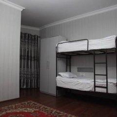 Aidyn Hostel Алматы комната для гостей фото 3