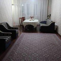 Aidyn Hostel Алматы питание фото 2