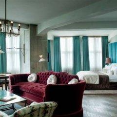 Отель Soho House Berlin фото 2