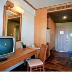 Отель Tanaosri Resort удобства в номере фото 2
