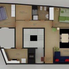 Апартаменты Las Ramblas Apartments I развлечения