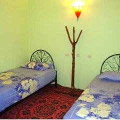 Отель Dar Tuzzalt Марокко, Уарзазат - отзывы, цены и фото номеров - забронировать отель Dar Tuzzalt онлайн детские мероприятия фото 2