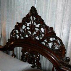 Отель The Bentley Guest House Великобритания, Йорк - отзывы, цены и фото номеров - забронировать отель The Bentley Guest House онлайн спа
